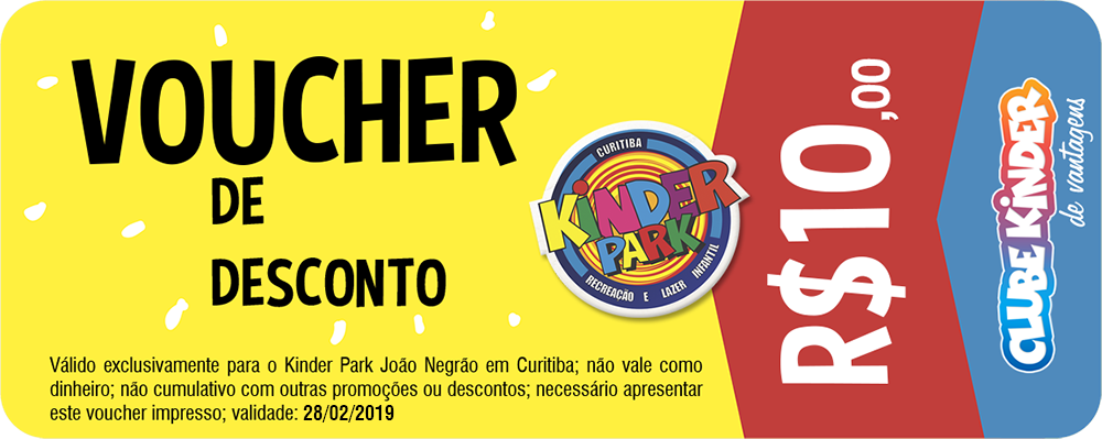 voucher-kinderpark1